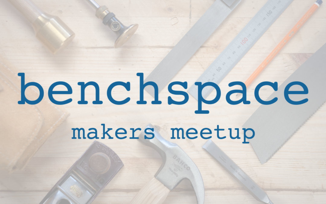 Makers Meetup